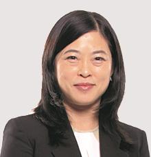 Mdm Tan Guek Ming