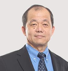 Mr Koh Yew Hiap